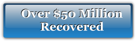 over-50-million-recovered